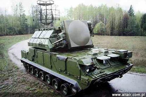tor-m1.jpg