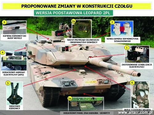 http://www.altair.com.pl/files/news/photos/11/11831/modleo1.jpg