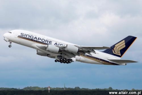 agencja singapore Aziz Ansari Jimmy Fallon Randki