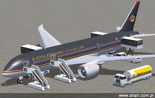 Microsoft flight simulator x fsx вконтакте.