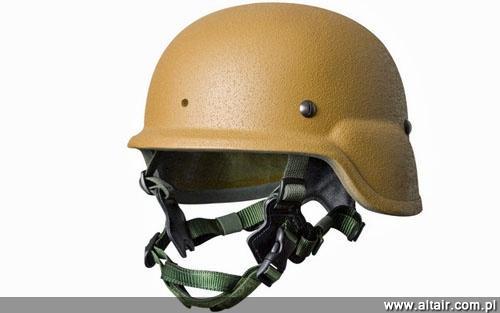 Najnowsza odmiana LWH kupowana przez USMC / Zdj?cie: BAE Systems
