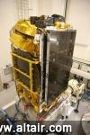 Eutelsat 172B gotowy do lotu