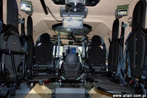 """На выставке в Чехии представили новый украинско-польский бронеавтомобиль """"Онцилла"""" - Цензор.НЕТ 6692"""